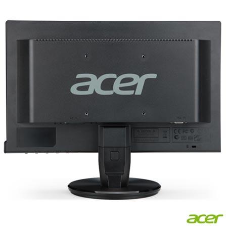 , Bivolt, Bivolt, Preto, Não se aplica, 12 meses, Não, LCD, Acer