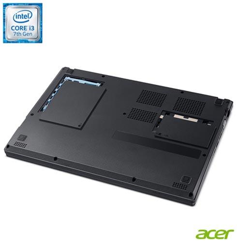 , Bivolt, Bivolt, Não se aplica, Windows 10, Intel Core i3, 004096, 16 GB, 12 meses, Não, LCD, Acer, Não