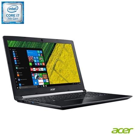 , Bivolt, Bivolt, Não se aplica, Windows 10, Intel Core i7, 008192, 1 TB, 12 meses, Não, LED, Acer, Não