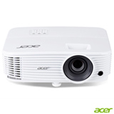 Projetor Acer P1150 3600 Lumens XGA Branco