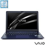 "Notebook Vaio® Z, Intel® Core™ i7-6567U, 16GB, 512GB SSD, Tela de 13,3"", Intel®Iris™ Graphics 550"