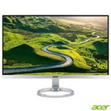 Monitor Acer 27' WQHD 60hz com entrada USB e HDMI - H277HU