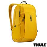 Mochila Thule EnRoute 18L Mikado - 3203433