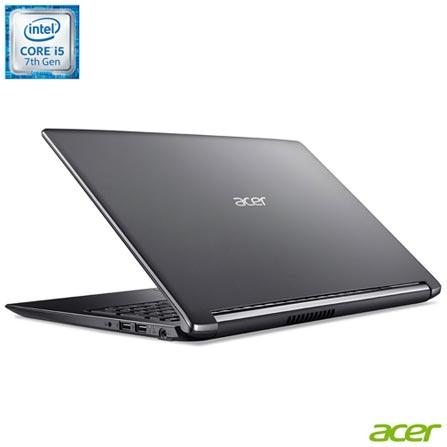, Bivolt, Bivolt, Preto, Windows 10, Intel Core i5, 000012, 1 TB, 12 meses, Não, LED, Acer, Não