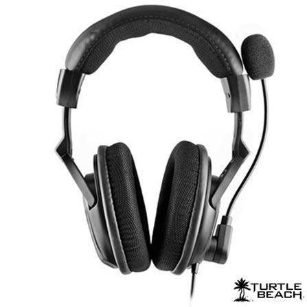 , Preto, Headset, 03 meses, JVLat