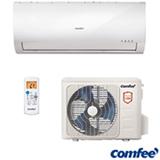 Ar Condicionado Split Hi-Wall Comfee com 12.000 BTUs, Frio, Turbo, Branco