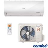 Ar Condicionado Split Hi-Wall Comfee com 18.000 BTUs, Frio, Turbo, Branco