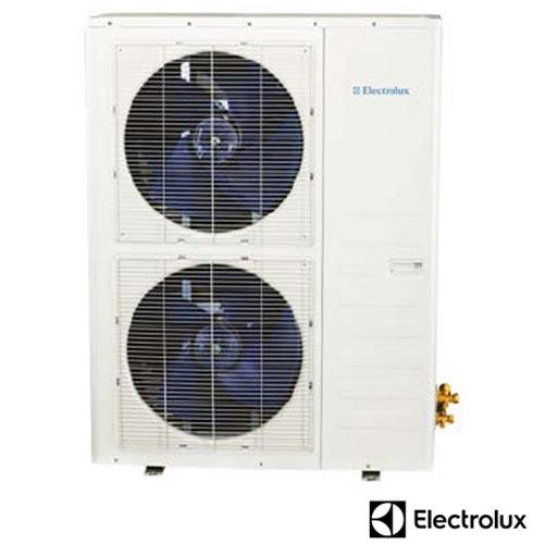 Ar Condicionado Split Cassete Electrolux com 48.000 BTUs, Frio - KI48F, 220V, Não se aplica, Split, 48.000 BTUs, Acima de 23.500 BTUs, Frio, Não especificado, C, 03 meses, Multi-Ar