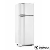Refrigerador de 02 Portas Electrolux com 462 Litros com Multi Flow System Branco - DC49A