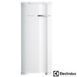 Freezer Vertical Electrolux com 173 Litros de Capacidade Branco - FE22