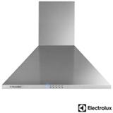 Coifa de Parede 60cm Electrolux com 3 Velocidades Piramidal - 60CX