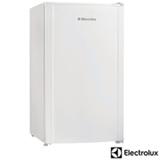 Frigobar 122 Litros Electrolux Branco - RE120
