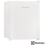 Frigobar 79 Litros Electrolux Branco - RE80