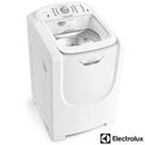 Lavadora de Roupas 16 Kg Electrolux Direct Drive Turbo Premium com 12 Programas de Lavagem Branca - LTM16