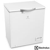 Freezer Horizontal Electrolux com 222L Branco - H222