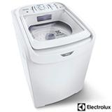 Lavadora de Roupas Electrolux 16 Kg Turbo Economia Branca - LTD16