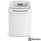 Lavadora de Roupas  Electrolux 15 Kg com Turbo Economia 12 Programas de Lavagem Branca - LTD15