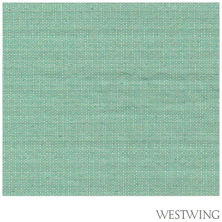 , Verde, Madeira, 06 meses, Westwing, 2