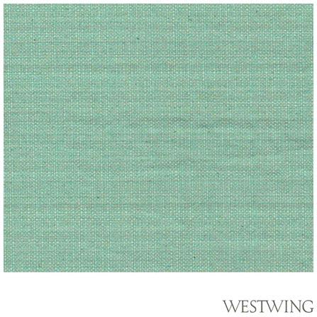 , Verde, 06 meses, Westwing, 2