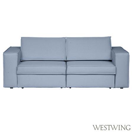 , Azul, Madeira, 06 meses, Sim, Sim, Westwing, 2