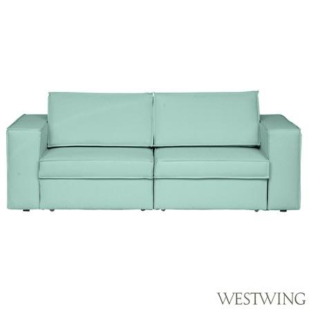 , Verde, Madeira, 06 meses, Sim, Sim, Westwing, 2