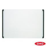 Tábua de Cozinha 36x53 cm em Polipropileno - Oxo