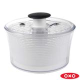 Lava e Seca Saladas Transparente - Oxo