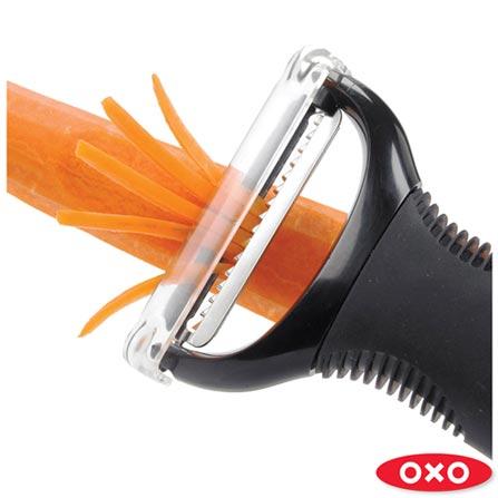 , Inox, Spicy, Aço Inoxidável, 01 Peça