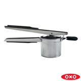 Espremedor para Batata em Aço Inox - Oxo