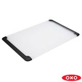 Tabua de Cozinha 18x26 cm em Polipropileno - Oxo
