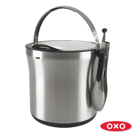 , Inox, Spicy, Inox, 01 Peça
