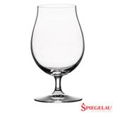 Conjunto de 4 Taças para Cerveja em Vidro Tulipa Beer Classics - Spiegelau