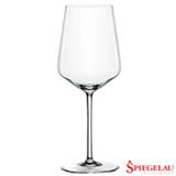 Conjunto de Taças para Vinho Branco em Vidro Cristalino 4 Peças - Style