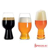 Conjunto de 3 Copos para Cerveja em Vidro Craft Beer - Spiegelau