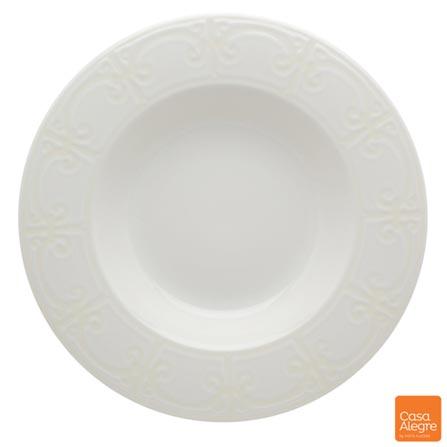 , Branco, Spicy, Cerâmica, 01 Peça