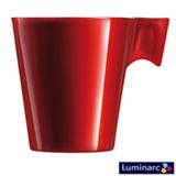 Xícara para Café em Vidro de 80 ml - Luminarc