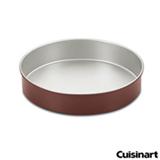 Forma Redonda de 22 cm em Alumínio Classic - Cuisinart