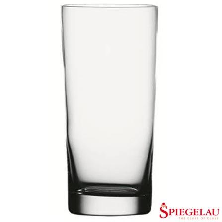 Conjunto de Copos em Vidro Cristalino de 510ml com 02 Peças - Spiegelau, Não se aplica, Spicy, Vidro, 02 Peças