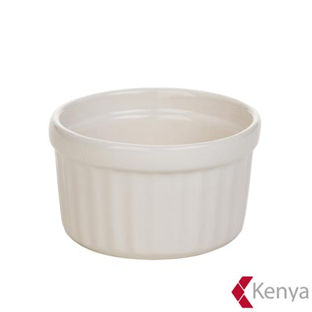 , Branco, Spicy, Cerâmica, 1