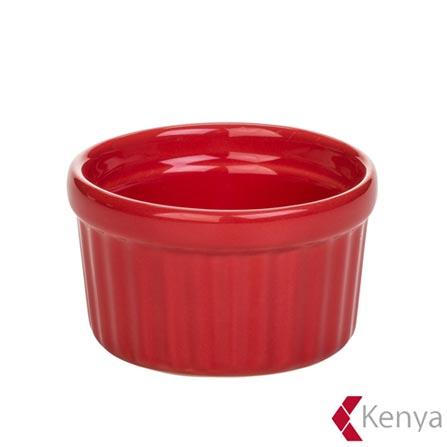 , Vermelho, Spicy, Cerâmica, 1