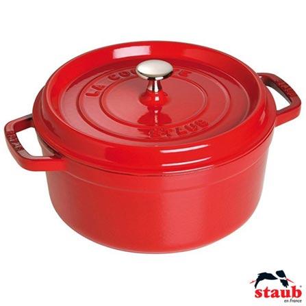 , Vermelho, Spicy, Ferro, 01 Peça