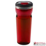 Copo para Viagem em Acrílico 450 ml - Maxwell & Williams