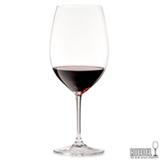 Conjunto de Taças em Cristal de 610 ml com 02 Peças - Riedel