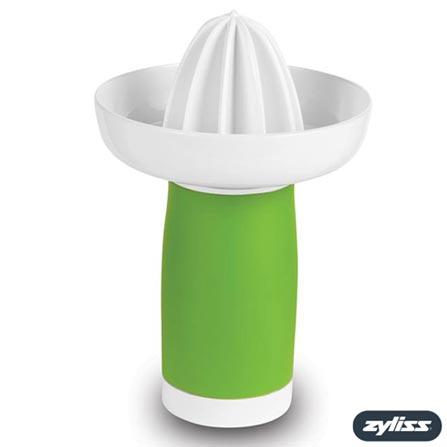 , Branco e Verde, Spicy, Plástico, 01 Peça
