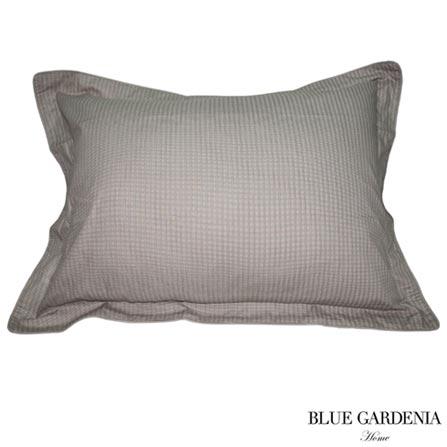 , Não se aplica, Blue Gardenia