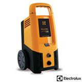 Lavadora de Alta Pressão Ultra Pro UPR11 com Potência de 1420 W - Electrolux