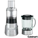 Liquidificador Cuisinart Duet com 07 Velocidades e Jarra com 1,4 Litros - BFP-603BR