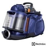 Aspirador de Pó Electrolux Silent Performer Cyclonic com Capacidade de 1,4 Litros sem Saco para Pó - CYC01