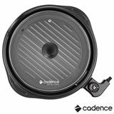 Grill Cadence Perfect Taste - GRL300