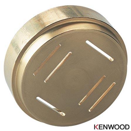 Acessório de Moldar Massas Kenwood - AT910007, Não se aplica, 03 meses, Kenwood